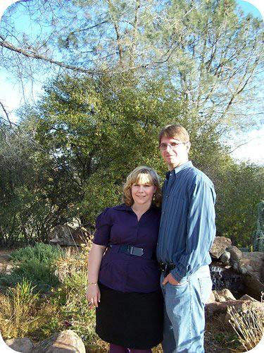 Thanksgiving 2009