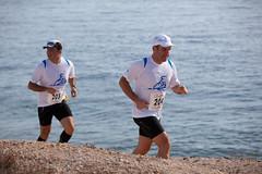 gando (65 de 187) (Alberto Cardona) Tags: grancanaria trail montaña runner 2009 carreras carrera extremo gando montaa