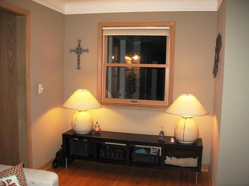 living_room_corner1