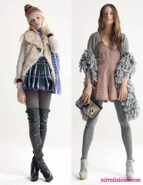 topshop-highland-fling-fall09-01