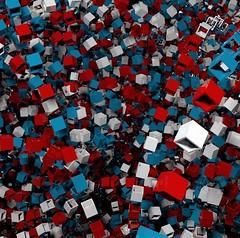 [フリー画像] グラフィックス, CG, 201009092300