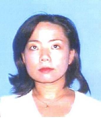 Eun Y. Kang
