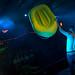 MMF2009_Yacht Club DJs