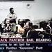 Geronimo Pratt Black Panther Bail Hearing