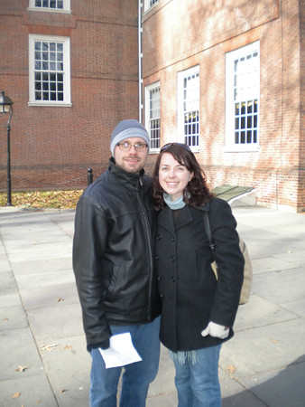 independencehall2