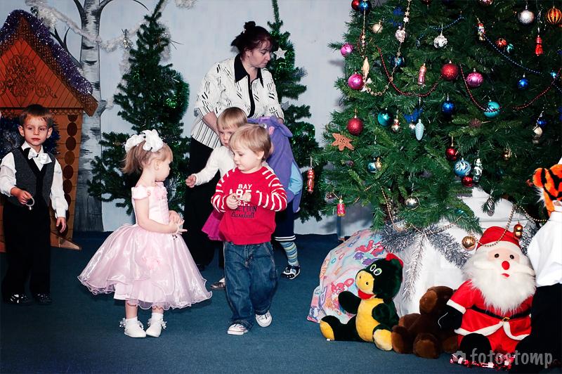 Фотосессия в детском саду. Фотограф Ирина Марьенко. Fotostomp.ru