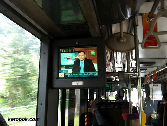 TV Mobile
