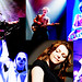 The Top Ten Live Shows of 2009