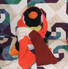 vtscarf