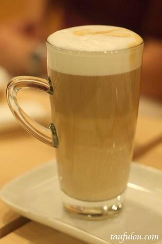 Bagel n Coffee (7)