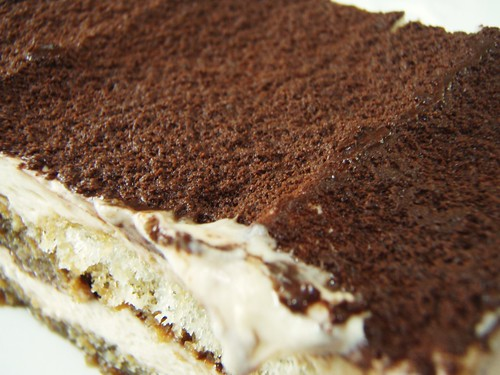 cook's illustrated tiramisu - 87