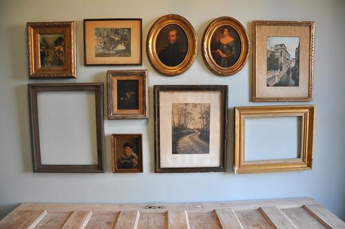 GalleryWall12