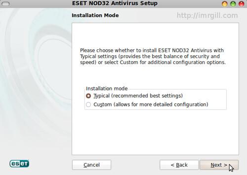 linux_nod32_03