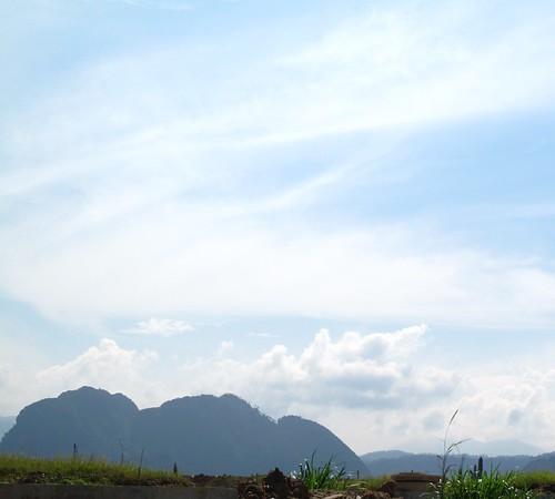 IMG_7844 Mountain,Bercham,Ipoh,山,怡保巴占