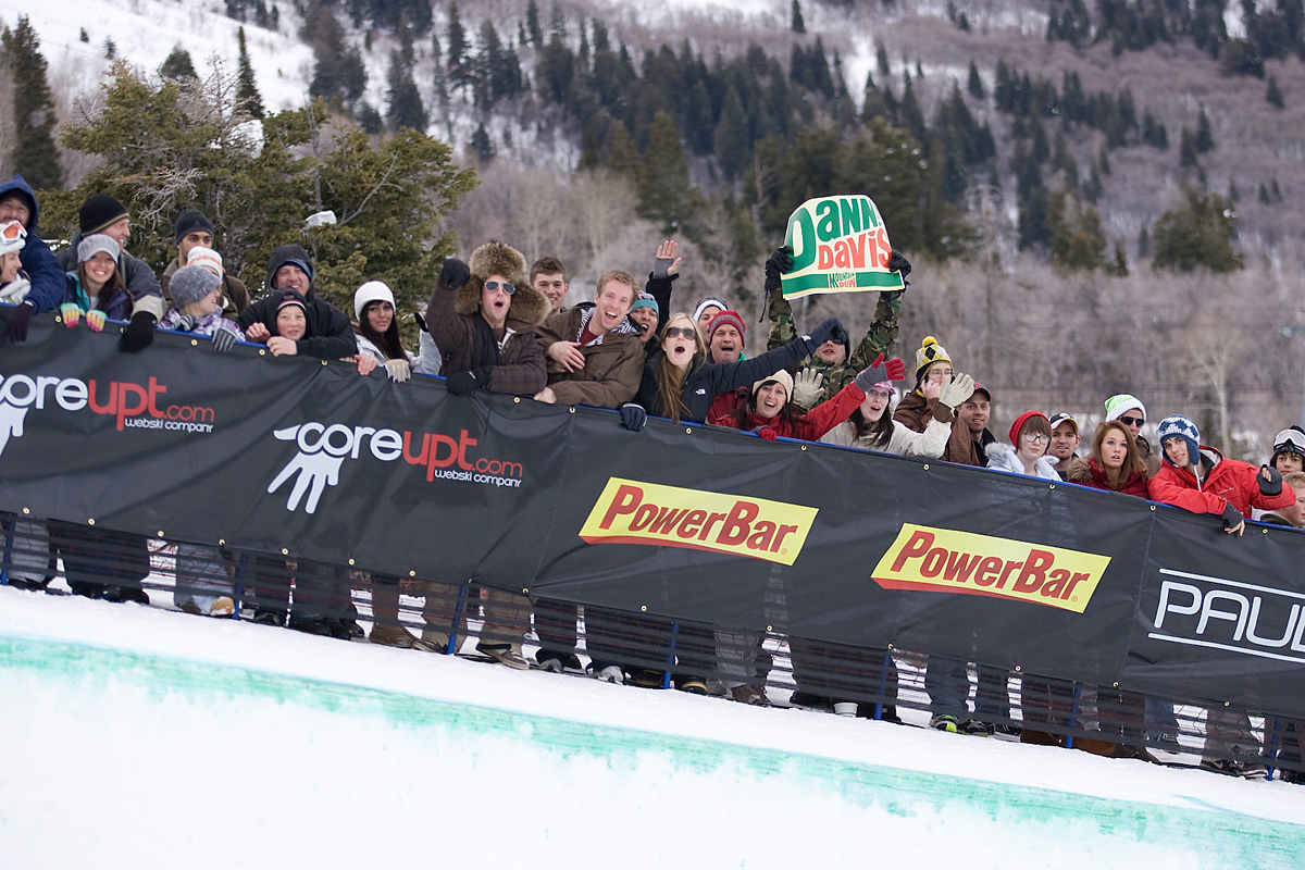 Superpipe Fans