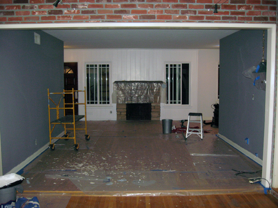 New-House-Living-Room-paint-in-progress-2