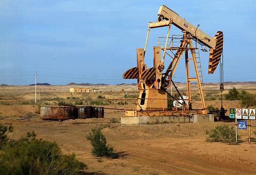 IMG_0112-w oil