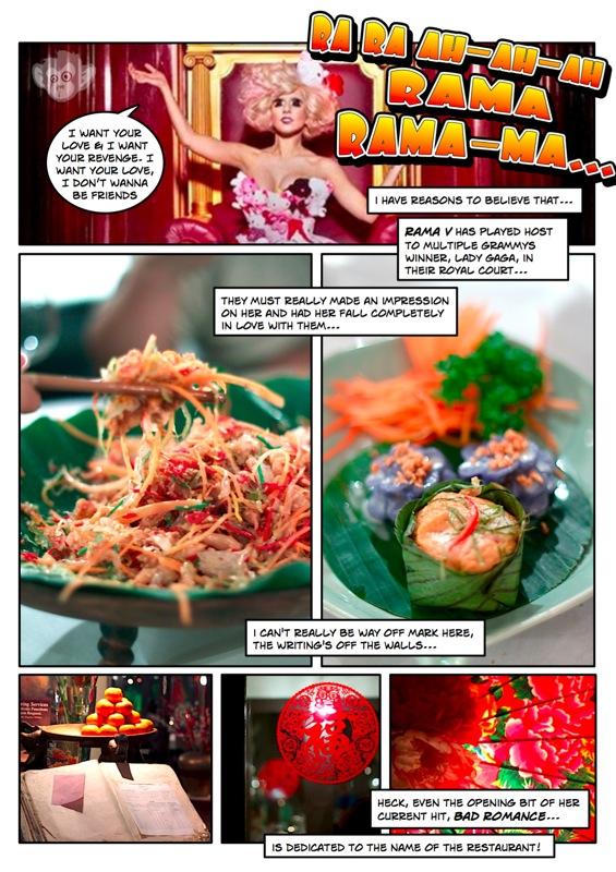 Rama V & Lady GaGa_1.jpg