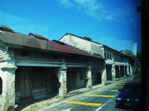 IMG_8402 Kampung Kepayang