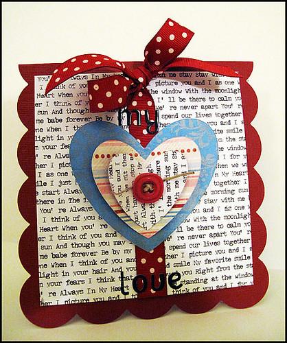 moxie heart 1