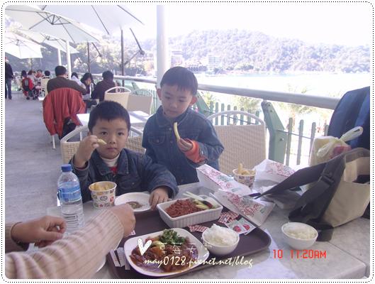 2010.01.10-156九族+日月潭纜車