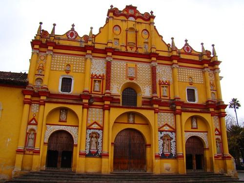 En la Catedral de Santo Domingo (23)