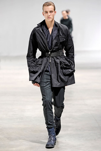 James Smith3031_FW10_Paris_Lanvin_HQ(nikestav10@mh)