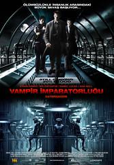 Vampir İmparatorluğu - Daybreakers