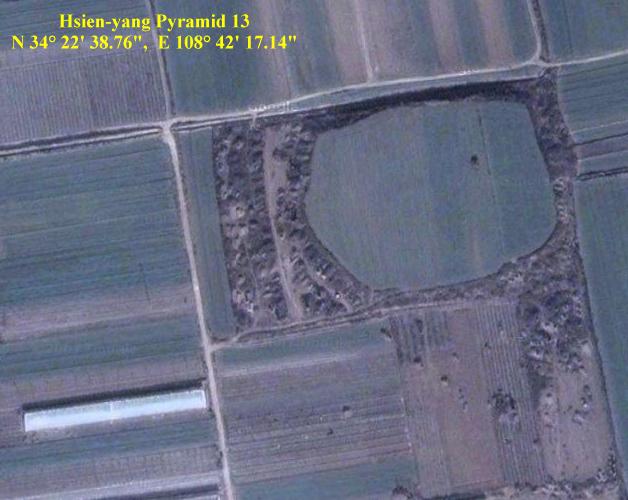 China_Pyramid_Hsien_Yang_13