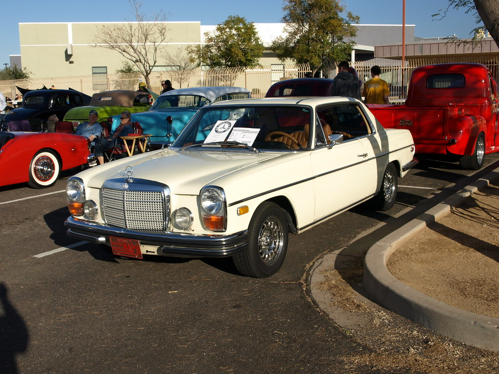The Worlds Newest Photos Of And C Flickr Hive Mind - Apache junction car show