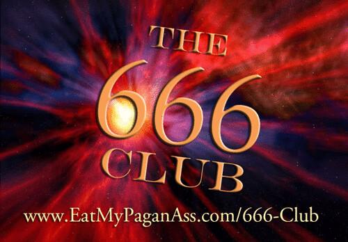 The 666 Club