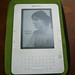 Kindle 2 for sale, $210
