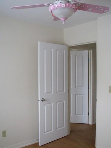 Chloe's Room Sheridan HfH