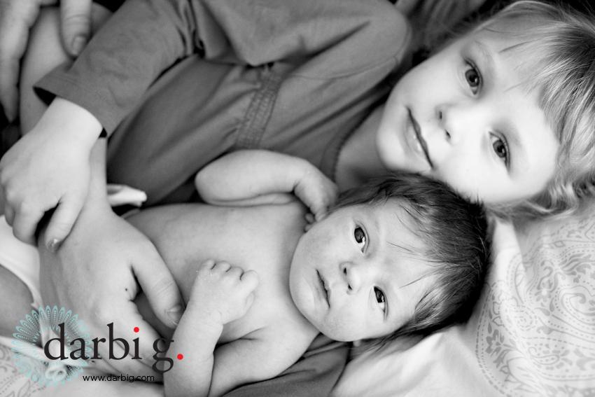 DarbiGPhotograph-KansasCity family newborn photographer-124