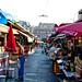 Naschmarkt_11