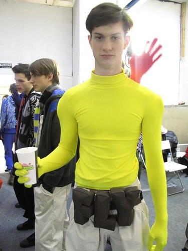 Theo Hall3043_FW10_Paris_Walter Van Beirendonck BS(Dazed Digital)