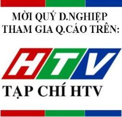 quangcaoHTV