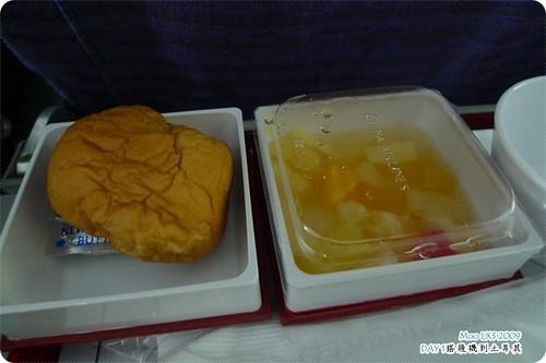 中華航空-2