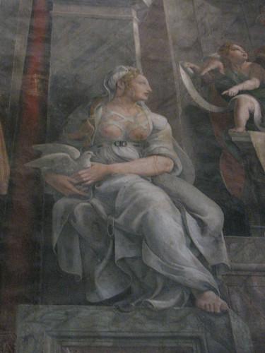 vaticanporn