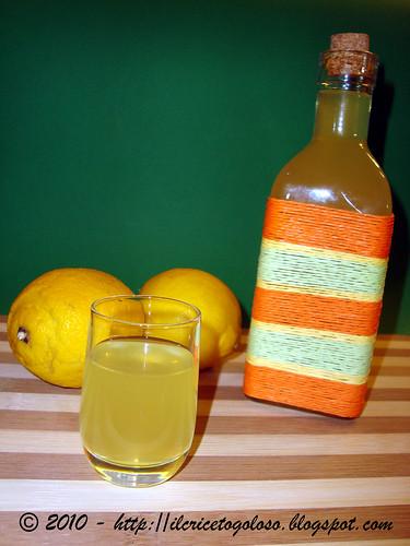 Limoncello (1)