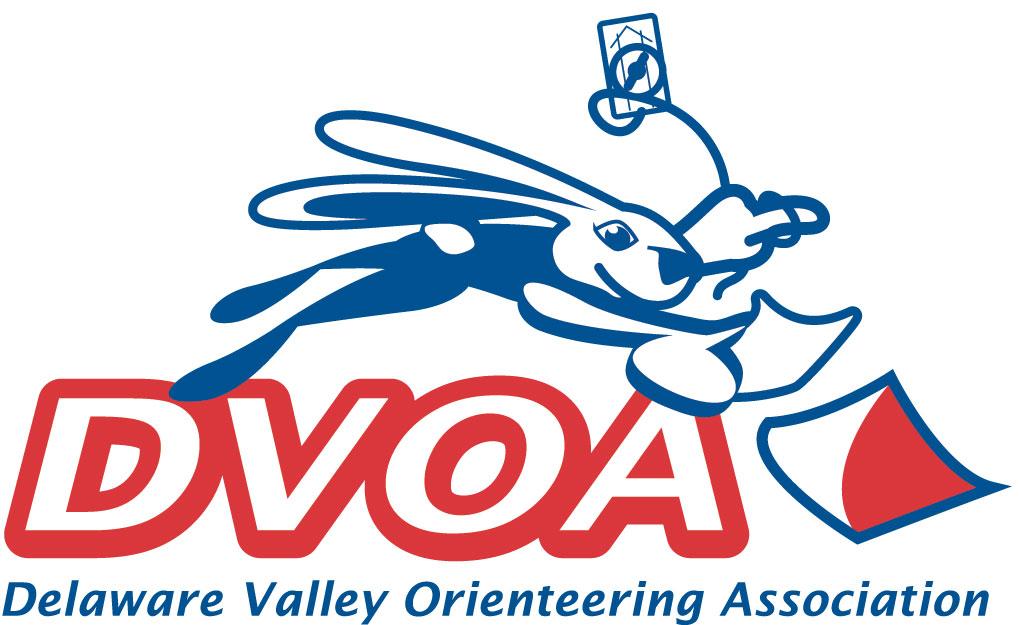 DVOA_logo2_on_white[1]