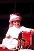 ياما حلا الفنجال في  كـل  حـزه (M y s t e r i o u s   ♥ عيــسـى) Tags: boy baby cute bin ali arab mysterious koki mobarak arabiccoffee badw alkhater