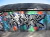 JATE (Brighton Rocks) Tags: graffiti brighton level the jate jater