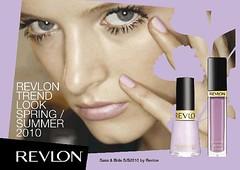 Revlon ss10
