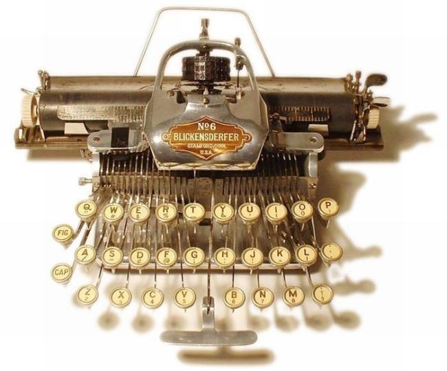 typewriter_15