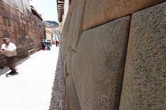 baudchon-baluchon-cuzco-IMG_9562-Modifier