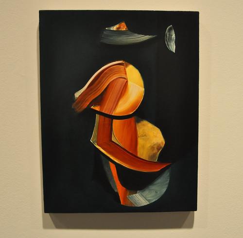 "Lesley Vance, ""Untitled (21)"" (2009)"