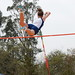 Michelle Stone PV 2 Windsor Relays 2010