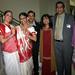 Indiafest 6