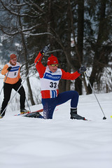 (www.bokehlicious.nl) Tags: im nordic 2010 nk langlauf winkl reit vasasport